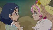 Yui will help