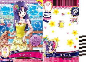 HCPC-card-set4-14