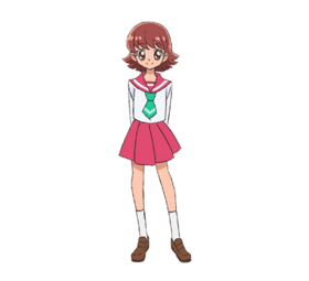 KaguraRisa Toei