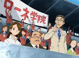 FwPC07 -24- VP sees Nagisa sneaking off