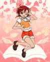 Puzzlun 3 Akane 001