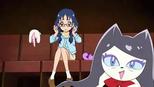 Haruka needs more violin practices