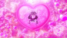 Heartforyou!Oshimaidabeingpurified
