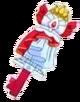 Scarlet key 01