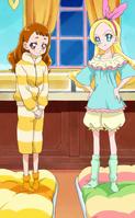 KKPCALM42-Himari Ciel pajama