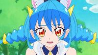 STPC23 Yuni blames herself