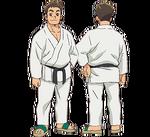 GenichirouToei
