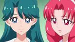 Minami and Towa (5)