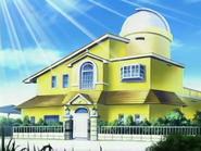 Casa de Mai