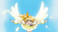 Cure Angel Pine en you make me happy
