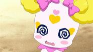 Doremi-smile-precure-04-1280x720-d68312b2-mkv snapshot 09-32 2012-02-26 20-36-01