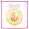 Lovead esfera