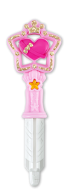 Star Color Pen Shiny Twinkle Pen