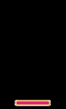 AficheLinkleT2