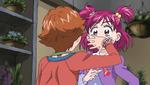 YPC517 Rin Nozomi don't say it