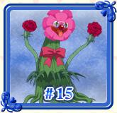 Akanbe 15