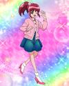 Puzzlun 3 Megumi 001