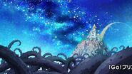 Templo de las estrellas