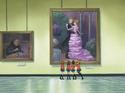FwPC04 - Nagisa shoves some girls