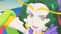 STPC47 Ophiuchus tells Fuwa what the Star Princesses did