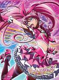 Suite Pretty Cure Blu-Ray 1