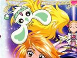 Futari wa Pretty Cure Max Heart 2: Yukizora no Tomodachi