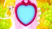 ...Pretty Cure!