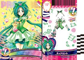 HCPC-card-set5-05