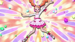 KKPCALM 04 Ichika's inspiration