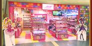Sp shop tokyo img 01