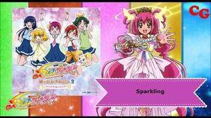 Sparkling-0