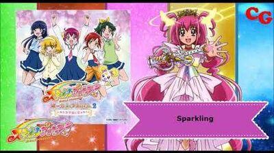 Sparkling-1