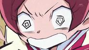 Tsubomi nerviosa