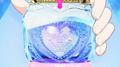 GPPC Minami's Perfume Fills Up