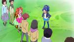KKPCALM03 Aoi taunting the Seniors students -4-