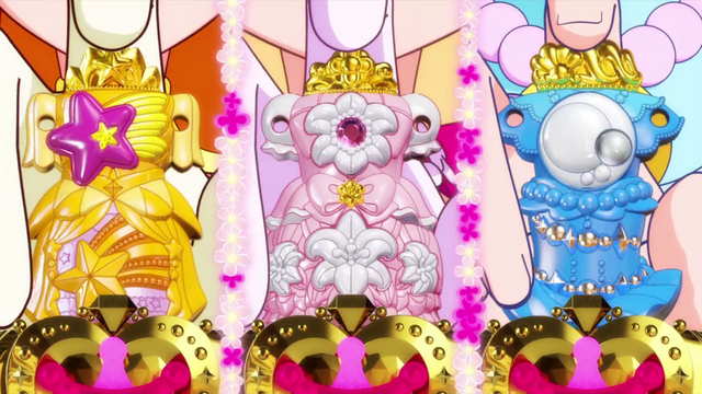 File:Lily'Bubble'Shooting Star' Set.png