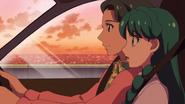 Wataru Knows Maiami's new dream (26)