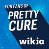 Pretty Cure Community-App