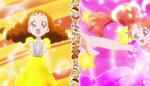 KKPCALM03 Double Tranformation Himari and Ichika (49)