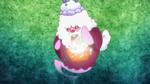 KKPCALM48-Elder takes out his kirakiraru