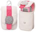 Linkrun carrybag