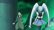 Namakeruda vs Princess