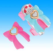 Sparkle Bracelet Toy