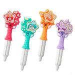 2nd batch of Princess Star Color Pens