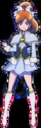 Cure Katyusha3