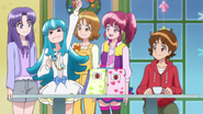 Happiness-Charge-Precure-Ep-45-Img-0002