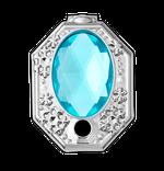 Img stone aquamarine