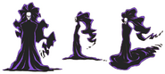 KKPCALM-concept art 2.19-Noir