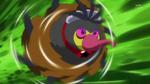KKPCALM 04 Enemy attack