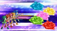 Rainbow.Rose.Game